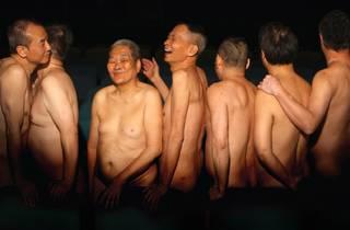 older gay men of hong kong-pr-15-02-2020