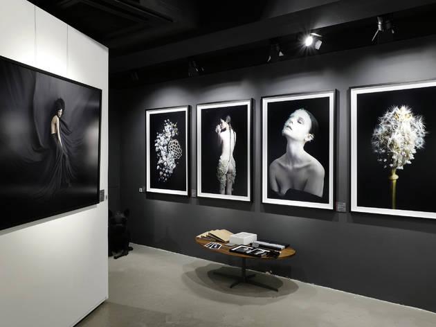 La Galerie Paris 1839-pr-15-02-2020