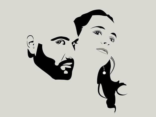 Núria Rial + Xavier Sabata