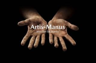 Artis-Manus