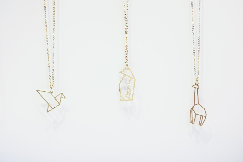 Já abriu a primeira loja da Coquine Jewellery no Porto