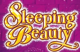 Sleeping Beauty is Hoxton Hall's panto for 2020