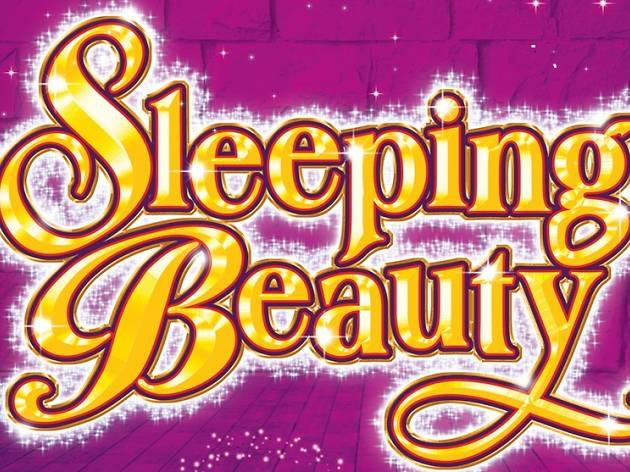 Sleeping Beauty is Hoxton Hall's panto for 2020