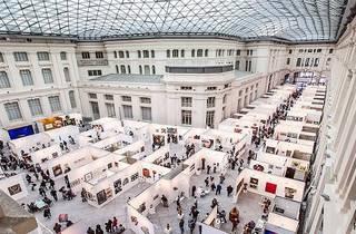 Art Madrid 2020