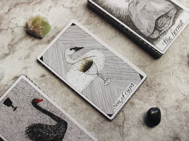 tarot-card-unsplash-19-02-2020