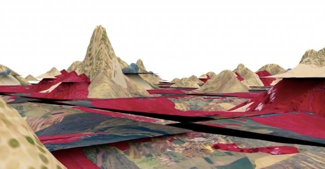 Madrid Hybrid Contemporary Art Fair