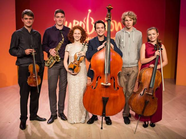Eurovision Young Musicians.jpg