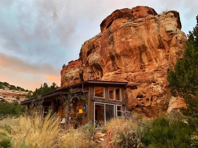 10 best Airbnbs in Colorado
