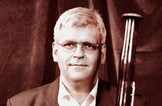 Franz-Jürgen Dörsam