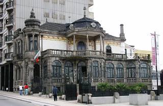 Casa Barbot