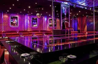 bodyclub