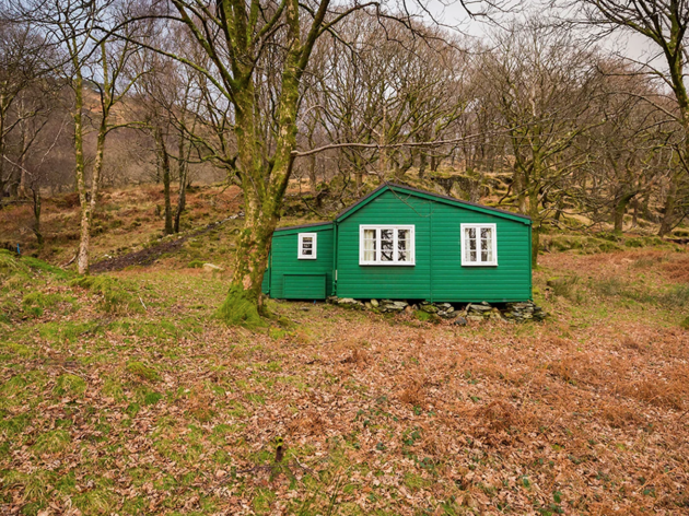 5 small but perfectly formed UK hideaways