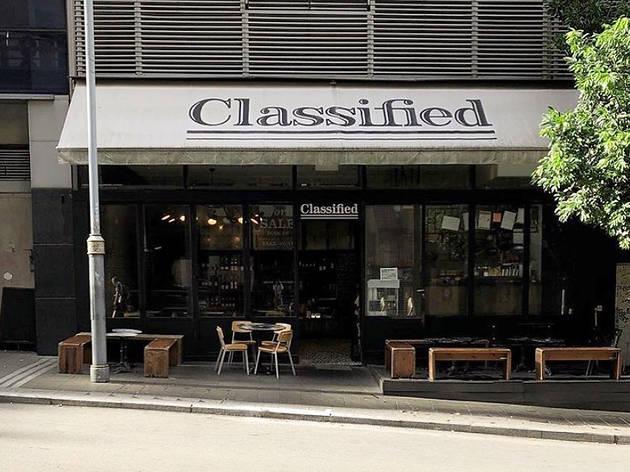 classified-ig-25-02-2020