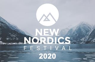 New Nordics