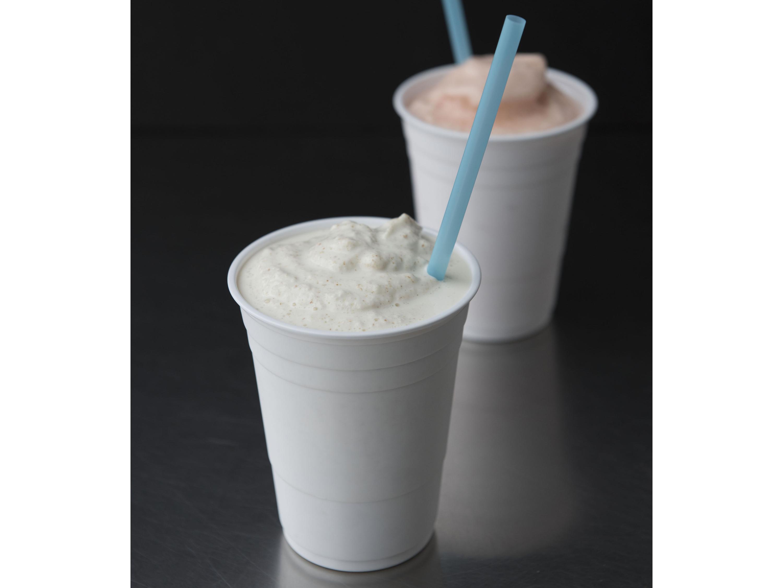 Il Laboratorio Milkshake