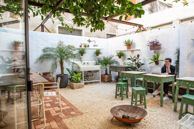 18 sítios em Lisboa que são mais do que parecem