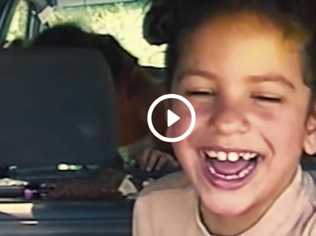 'La Rosalía', el documental