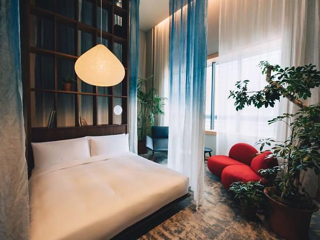 Hotel K5