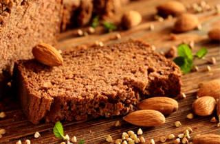 Comida Boa: Receitas Gluten Free