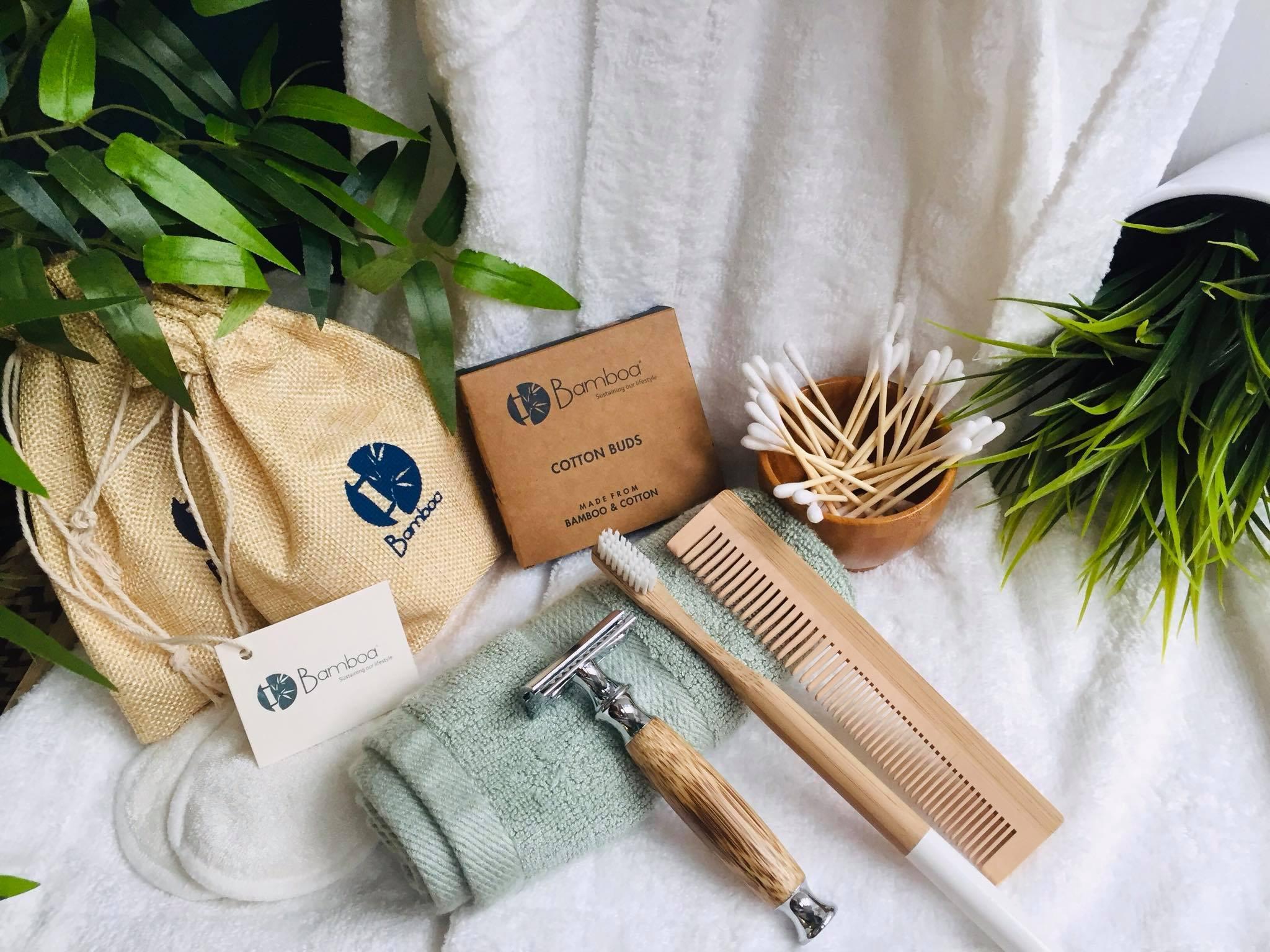 Bamboa-fb-28-02-2020