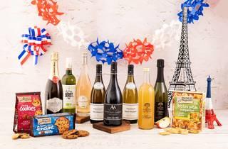 taste france-pr-28-02-2020