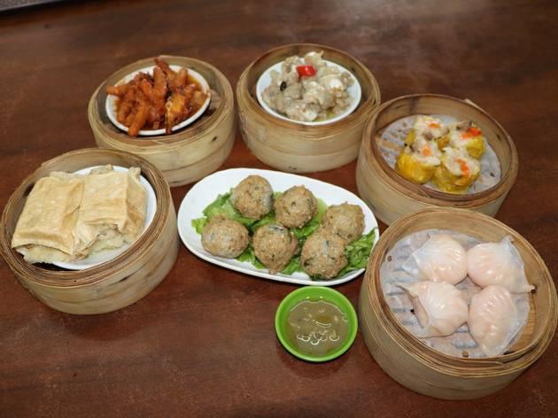 choi lung restaurant 01032020