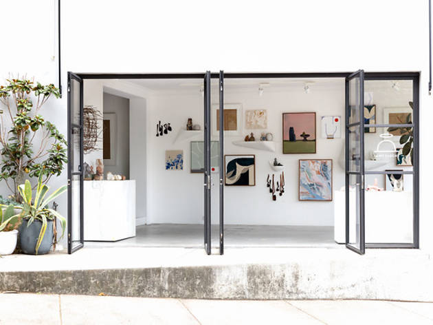 Saint Cloche gallery