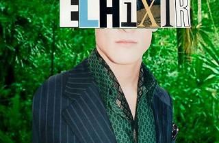Elhixir