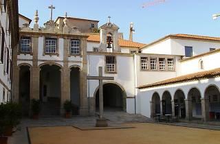 Convento de Corpus Christi