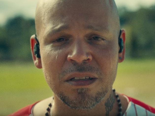 Residente (Calle 13)