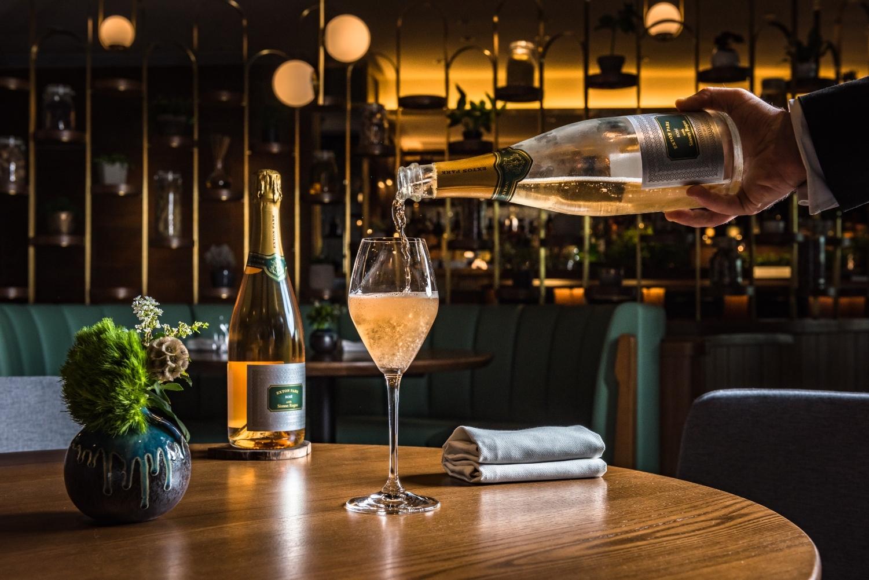 Women's Day wine Roganic-2020-3-3-SE