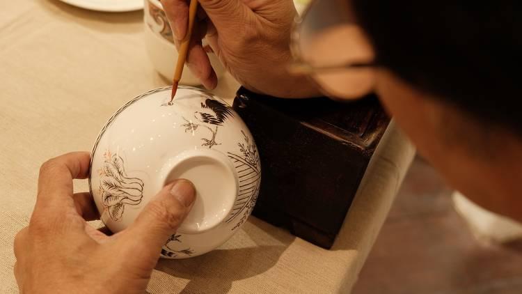 touch ceramics 03032020