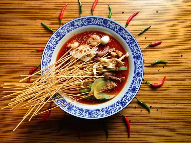 Crazy Noodles-04032020