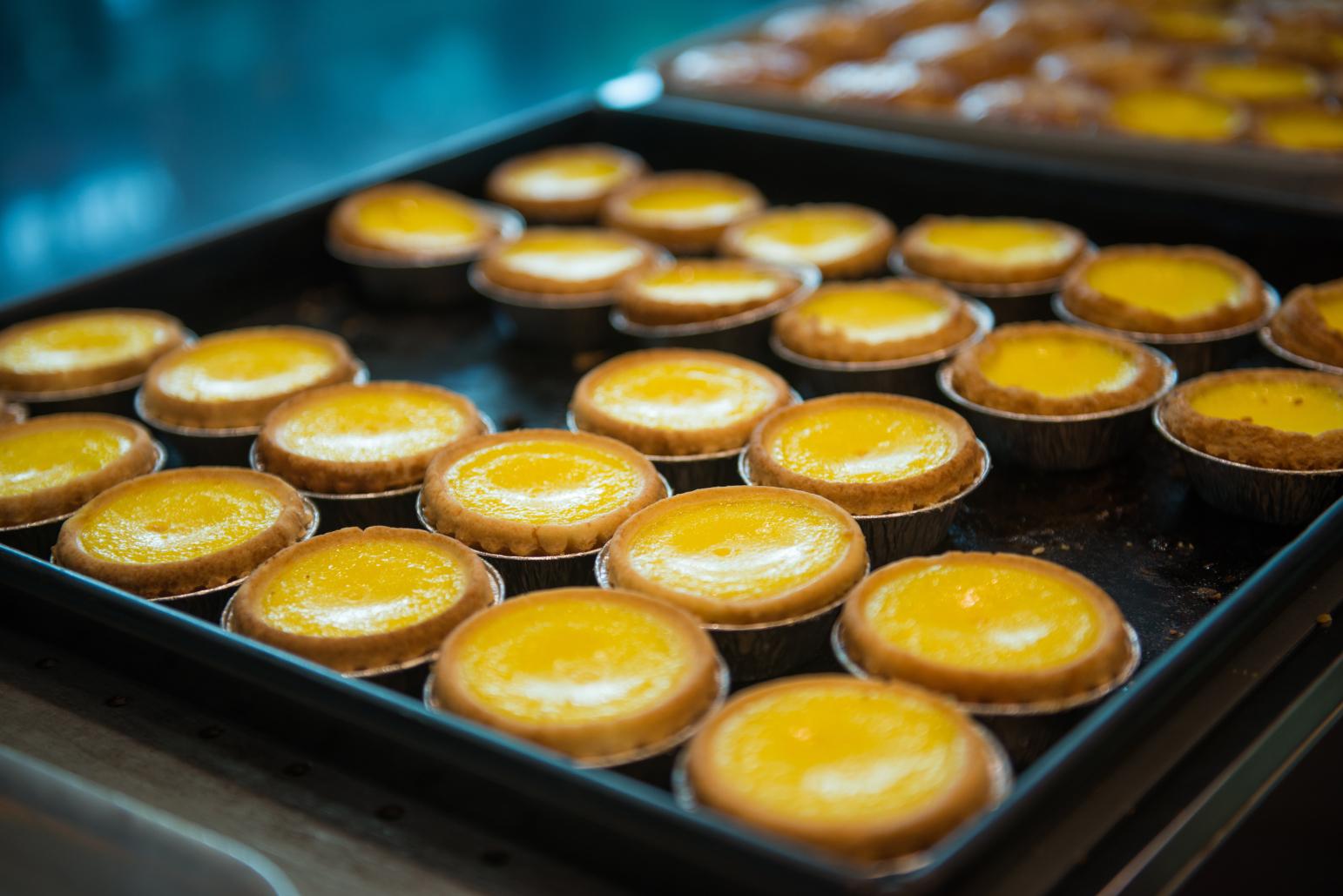 Egg tarts-Shutterstock-2020-03-04.jpg