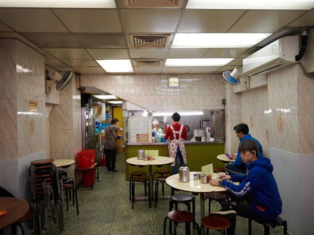 SSP_Local-cafe