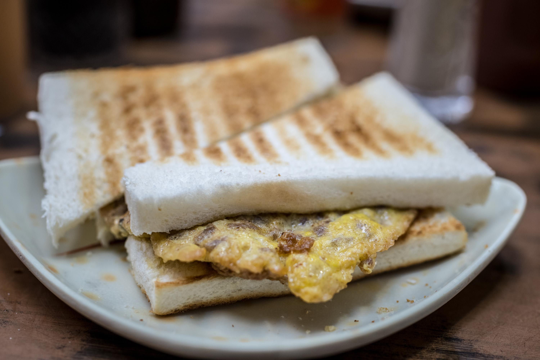 SSP_Sun Hang Yuen_sandwich