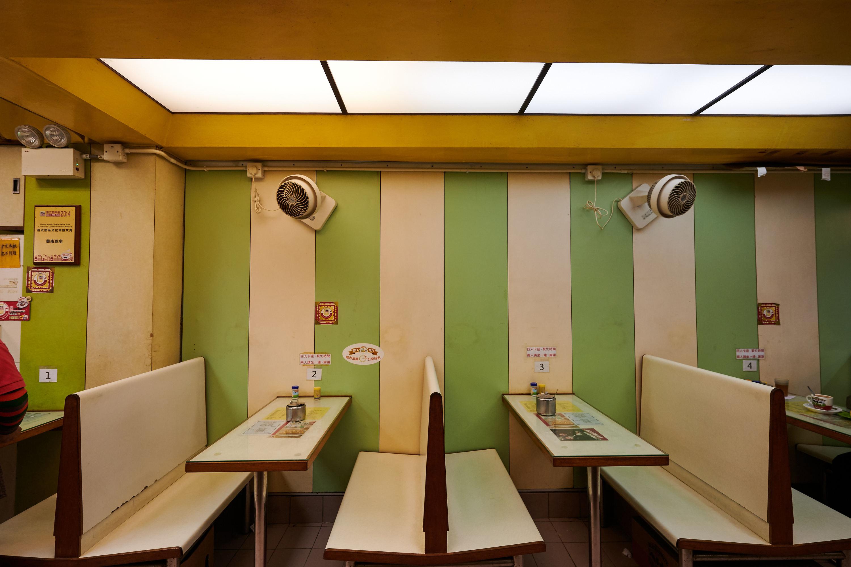 SSP_Local Cafe