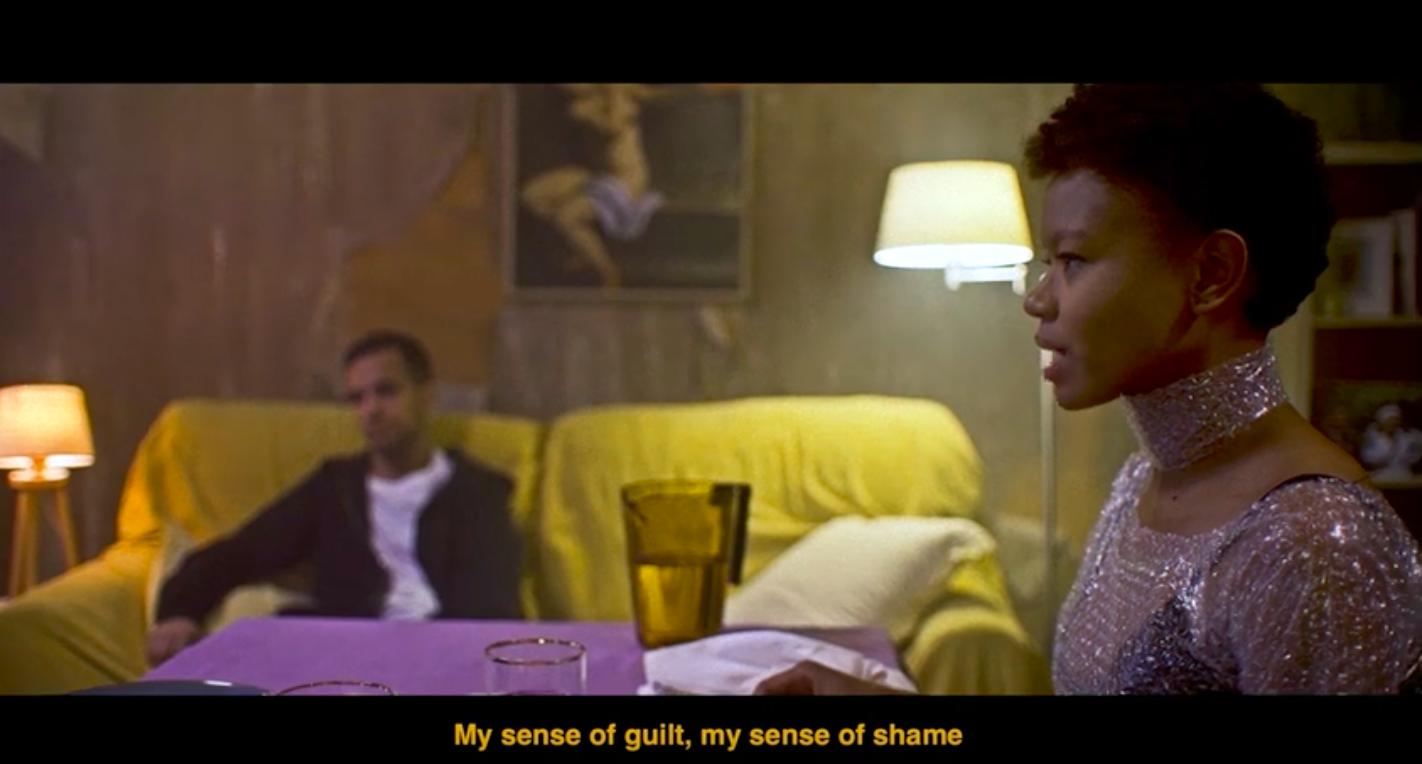 El clip de trap en català que condemna la cultura de la violació