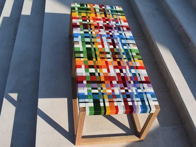 João Bruno Design