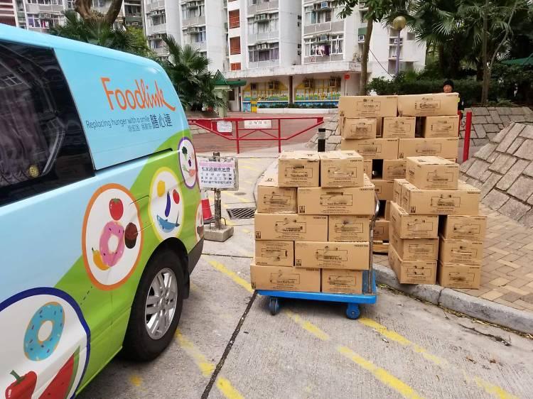Foodlink Foundation