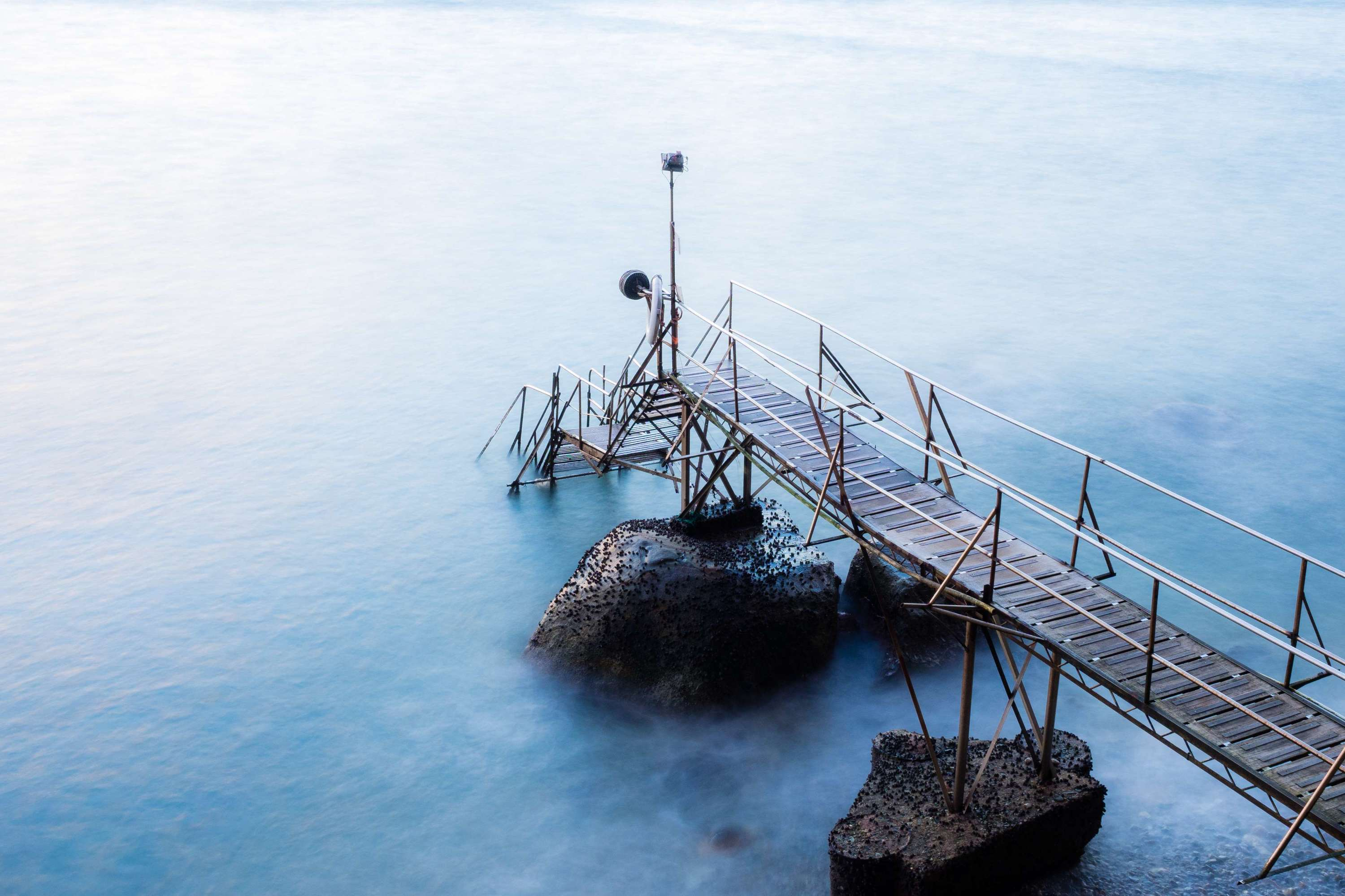 Sai Wan Swimming Shed-Shutterstock06-03-2020