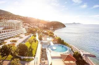 Radisson Blu Resort & Spa Sun Gardens Dubrovnik