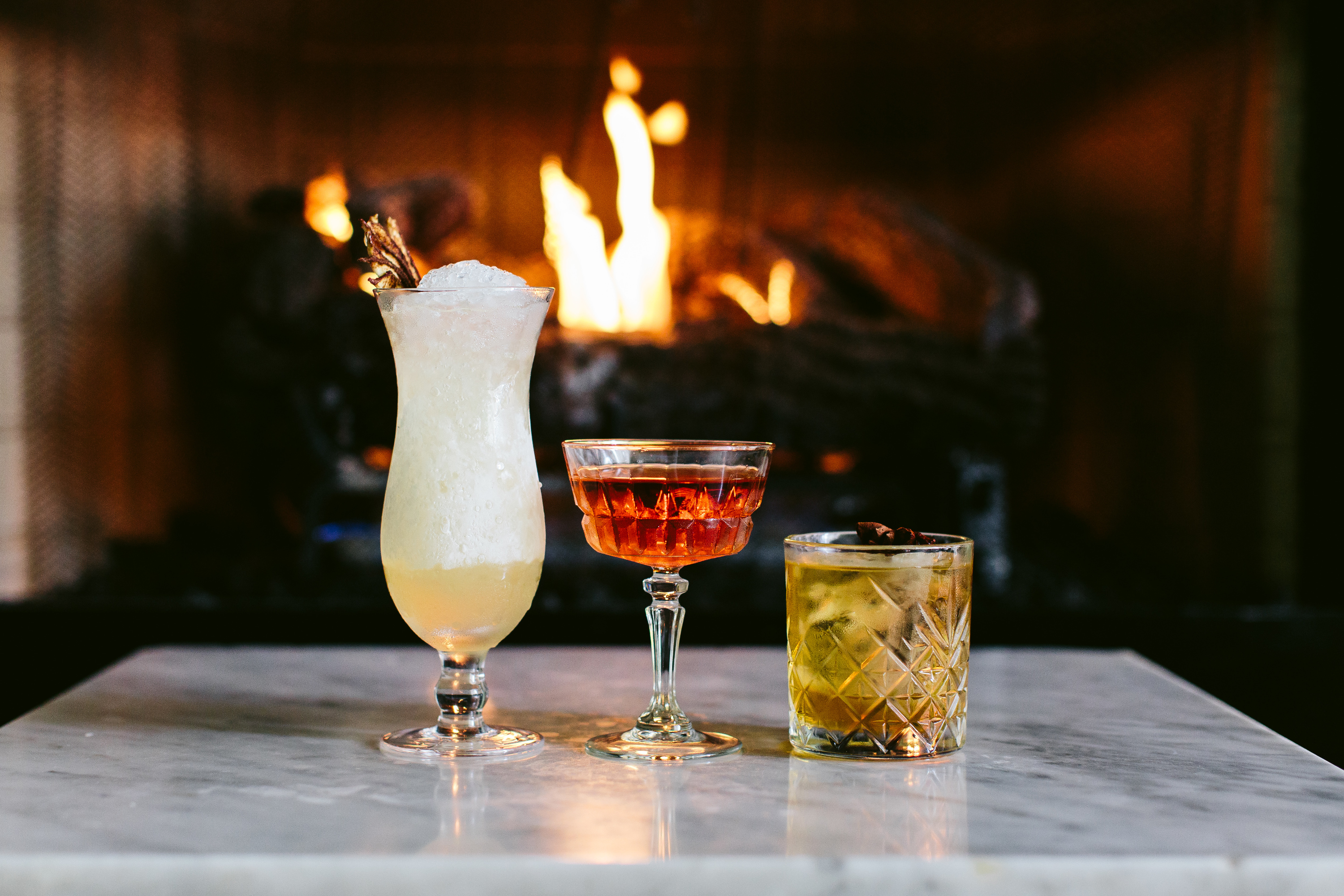 Illinois legalizes to-go cocktails—now the city will weigh in
