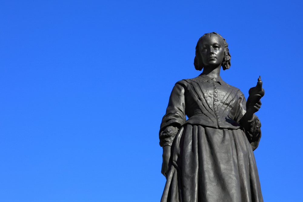 Museus i monuments del món de referència per al feminisme