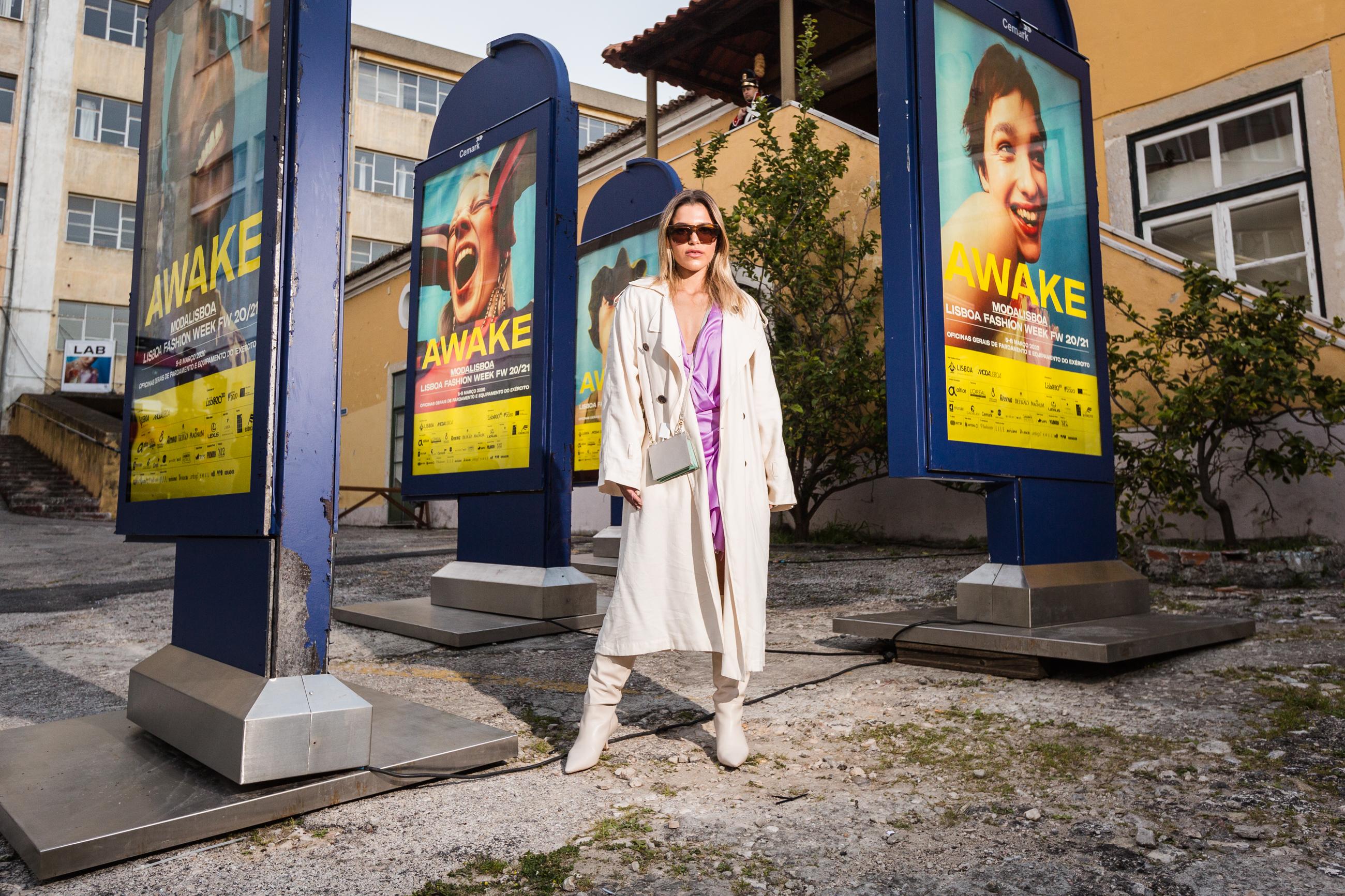 Moda Lisboa Awake FW20-21_Street Style_Day2