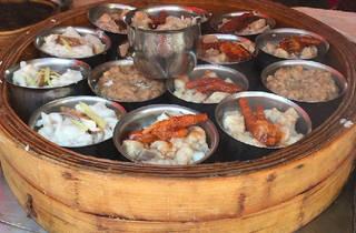 Hoi King Seafood Restaurant-Peter Moran09-03-2020
