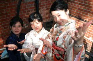 Japanese Art Festival