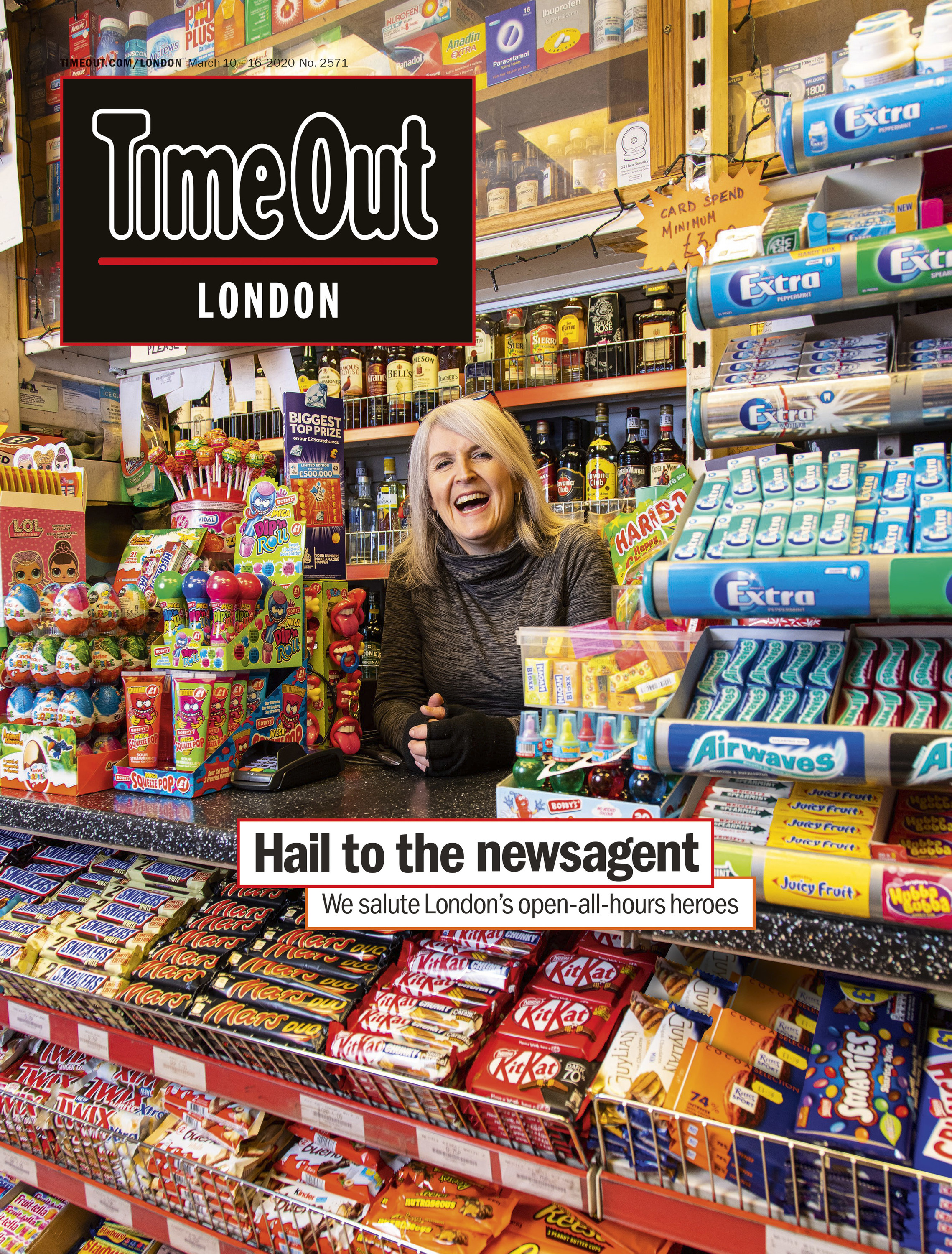 2571 COVER Newsagents_142303.indd