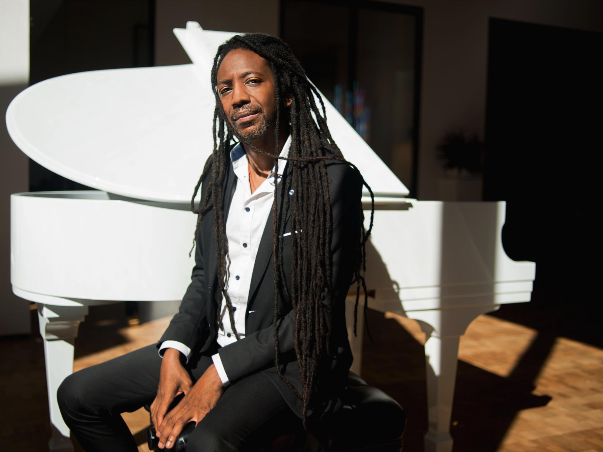El festival NY Jazz All Stars 2020 se suma a las iniciativas en streaming