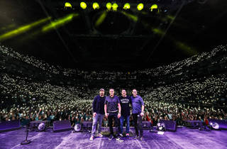The Official Practical Jokers Podcast